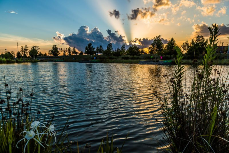 160713b-Sunset-at-Railroad-Park